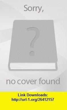 The black scalpel (9780718300814) Geoffrey Parker , ISBN-10: 0718300815  , ISBN-13: 978-0718300814 ,  , tutorials , pdf , ebook , torrent , downloads , rapidshare , filesonic , hotfile , megaupload , fileserve