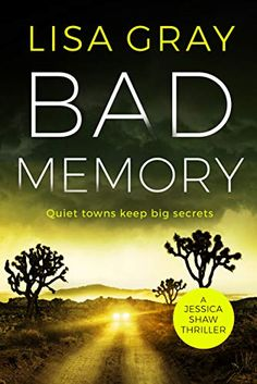 Reading books Bad Memory (Jessica Shaw Book EPUB - PDF - Kindle Reading books online Bad Memory (Jessica Shaw Book with easy simple steps. Create This Book, Kindle, Counting Books, Bad Memories, What To Read, Stories For Kids, Book Photography, Bibliophile, Book Activities