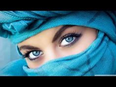 Top 10 Women With Most Beautiful Eyes In The World Eyes are the best feature of the face. The eyes beautify the face and are considered as the most expressiv. Most Beautiful Eyes, Stunning Eyes, Gorgeous Eyes, Beautiful Women, Beautiful Hijab, Beautiful Eyelashes, Beautiful Models, Beautiful Celebrities, Absolutely Gorgeous