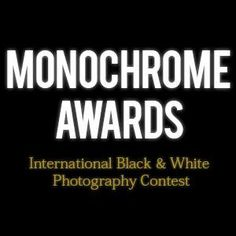 Monochrome Photography Awards conduce un concorso annuale per fotografi professionisti e dilettanti. La nostra missione è quella di celebrare le visioni in bianco e nero e scoprire i fotografi più incredibili da tutto il mondo. I vincitori delle sezioni professionisti e dilettanti riceveranno i titoli: Monochrome Photographer of the Year e Monocromatico Discovery of the …