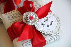 1884.- Diy regalos de navidad