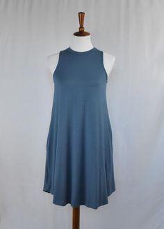 High Neck Dress, Bohemian, Shopping, Collection, Dresses, Fashion, Vestidos, Moda, Boho