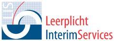 Spontane donatie van Vriend van Learn http://www.learnfoundation.nl/vrienden-van-learn/ van het eerste uur:  http://www.leerplichtinterim.nl/ Bedankt Marian!