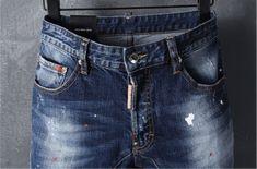 Cheap, Wholesale Replica Dsquared Jeans Online for sales - MyBizShare