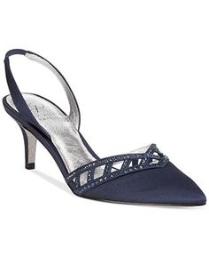 http://www1.macys.com/shop/product/adrianna-papell-haven-evening-pumps?ID=1797444