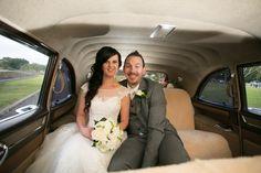 Jo & Andrew Wedding Car Hire, Our Wedding, Weddings, Wedding Dresses, Fashion, Bride Dresses, Moda, Bridal Gowns, Fashion Styles