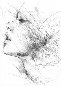 Art By Doc