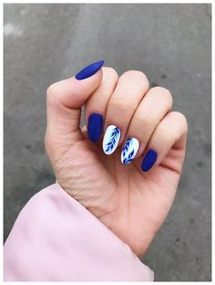 125 trendy stunning manicure ideas for short acrylic nails design 00043 | Armaweb07.com