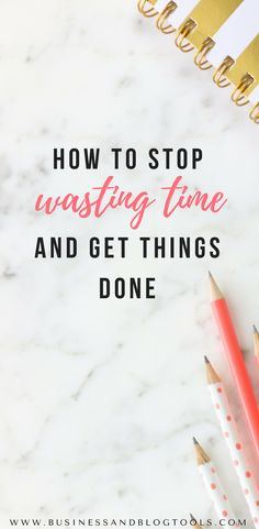 Overcoming procrastination and keeping motivation is something we all face. This 1 tip has been a huge game changer to stop procrastinating and create a habit of getting things done. There's so many life hacks out there but so far this is the only one I've come across that has helped me stay focused and stress free.