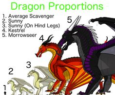 424 Best Wings Of Fire Dragons Images Wings Of Fire Dragons Fire