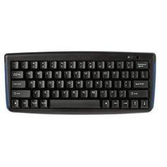 Texas Instruments Full Keyboard for TI Graphing Calculators (Office Product)  http://www.amazon.com/dp/B00007K7JE/?tag=goandtalk-20  B00007K7JE