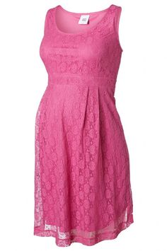 Pretty special occasion maternity dress ideal if you are a wedding guest this summer or organising a colour themed baby shower Really comfortable