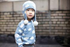 Noch mini via Petits petits tresors http://www.creativeboysclub.com/