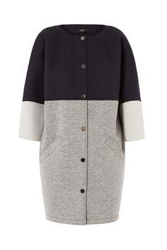 b598317d80 Autumn Coats  25 Under £250