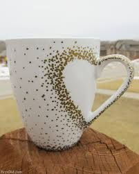 designs for mugs - Google Search