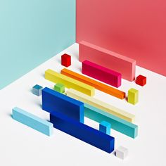 Hot Off The Press: Dulux Colour Forecast 2014.