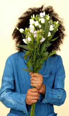 Dating a florist