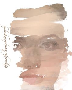 #artgram_edits #artistz_united #bewho_ur #be_one_edits #day_artist #dream_editors #enlight #elite_editz #editallstarz #editoftheday #edit_perfection #great_captures_edits #icolorama #ig_affair_weekly #loves_edits #great_captures_edits #icolorama #ig_artistry #ig_affair_weekly #jj_creative #mafia_editlove #pf_arts #picoftheday #photooftheday #rsa_portraits #Super_PhotoEditz #top_editing #visions_and_edits by thisflgirl