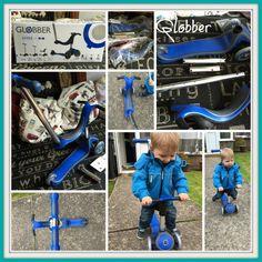 Globber-Scooter.jpg (710×710)