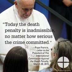 Photo Pa, Human Dignity, Pope Francis, Catholic, Perspective, Pray, No Response, Presidents, Death