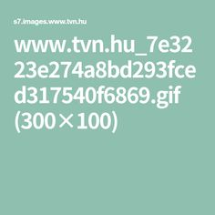 www.tvn.hu_7e3223e274a8bd293fced317540f6869.gif (300×100)