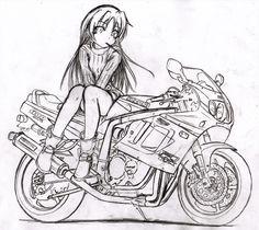 162 best motorbike artwork images motorcycles motorbikes motorcycle Custom GS 1000 Frame suzuki gsx r1100