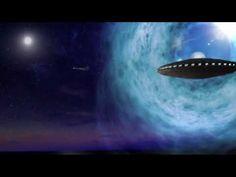 FÖLDÖNKÍVÜLI ÜZENET - Kozmikus szavazás (Terjeszd ameddig lehet) - YouTube Film Meg, Ufo, Youtube, Youtubers, Youtube Movies