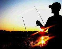 Pescar / Fishing