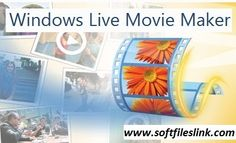 Windows Live Movie Maker 16.4 Crack + Serial ,It is extremely valuable and supportive Software.Windows Live Movie Maker is the prevalent programming .