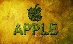 #Apple usará #EnergíaSolar en sus nuevas oficinas http://www.i-ambiente.es/?q=noticias/apple-usara-energiasolar-en-sus-nuevas-oficinas