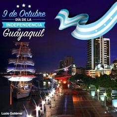 Diwali, Guayaquil