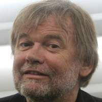 jostein gaarder - Ask.com Image Search