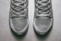 f30d2e767e89d5 King Push Adidas EQT Primeknit Support Ultra Boost - Sneaker Politics