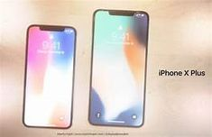 Release Date, Price, and A Glance at iPhone 11 New Mobile Phones, New Phones, Iphone Event, Release Date, Iphone 11, Image Search, Samsung, Apple, Apple Fruit