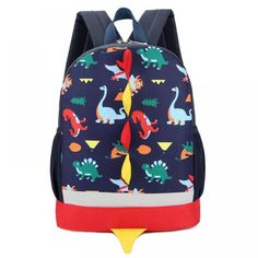 Kawaii Kindergarten Backpack For Baby Girls Boys Cute Cartoon Children School Bags For Age Kids Worksheets Toddler School, School Bags For Kids, Kids Bags, Cute School Bags, Toddler Backpack, Backpack For Teens, Baby Backpack, Laptop Backpack, Sling Backpack
