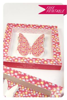 free-printable-butterfly-collection-box-6-copie-1.jpg