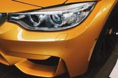 Five Reasons To Choose XPEL Ultimate Paint Protection Film How To Clean Headlights, Cleaning Headlights, Collision Repair, Car Polish, Car Shop, Car Painting, The Body Shop, Film, Sport Cars