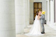 Columbus WeddingPhotographers, Henry Photography, photo_0125