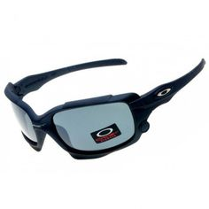 7ed7ce2dfe0f5 11 Best oakley minute eyepatch polished sunglassescheap4sale images ...