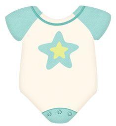 62 Best Onesie Clipart Images Baby Clip Art Clipart