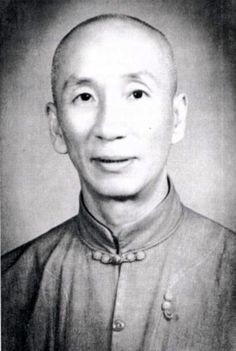 SWK - Ip Man - Portrait Young 1950 (2)