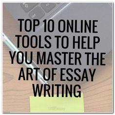 write my lab report Rewriting 100% plagiarism Original A4 (British/European) Master's British Premium double spaced