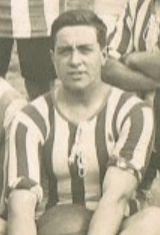 Carlos Megre foi mais um dos primeiros futebolistas a vestir a camisola do Futebol Clube do Porto nos primeiros anos de existência do clube. Foi provavelmente o primeiro avançado de relevo a passar pelos Dragões. Durante o tempo em que fez parte do plantel portista, Carlos Megre ajudou a conquistar a Taça Clube União do Norte, também a Taça José Monteiro da Costa, assim como o Campeonato do Porto nas temporadas de 1914/15 e 1915/16 e ainda a Taça Associação de Futebol do Porto em 1915/16…