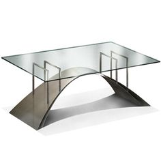 Bridge Table