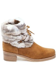 Stuart Weitzman Furnace Camel Suede Boot - Jildor Shoes, Since 1949