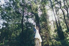 Wedding In The Dandenong Ranges Melbourne Shoot Source Fresh Photography