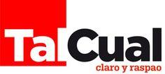 TalCualDigital.com:El papelón de Luisa Ortega Díaz ante el Comité de DDHH de la ONU
