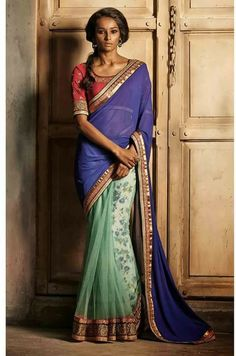 #designer #saree @  http://zohraa.com/multicolor-net-designer-saree-z1351p25647-1-e.html #designersarees #celebrity #zohraa #onlineshop #womensfashion #womenswear #bollywood #look #diva #party #shopping #online #beautiful #beauty #glam #shoppingonline #styles #stylish #model #fashionista #women #lifestyle #fashion #original #products #saynotoreplicas (Shipping : Your order will be shipped within 1 day from the date of purchase)