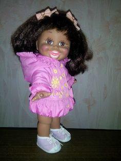 Кукла рада / Ямогу. Каталог мастеров и авторов кукол, игрушек, кукольной одежды и аксессуаров / Бэйбики. Куклы фото. Одежда для кукол