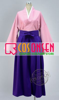 Hetalia Nyotaria Japan Cosplay Costume